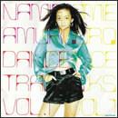 Dance Tracks VOL.1