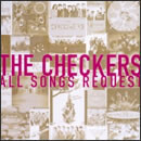 ALL SONGS REQUEST
