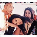 SING OR DIE 2002:monkey girl odyssey tour special edition(限定盤)