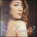 my Classics2