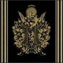 "kuroyume""the end""~CORKSCREW A GO GO!FINAL~090129 日本武道館"