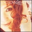 SEIKO LOVE & EMOTION VOL.2