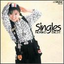 Singles ~NORIKO BEST~