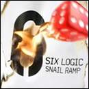 SIX LOGIC