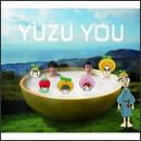YUZU YOU [2006~2011]