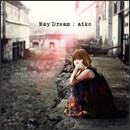 May Dream