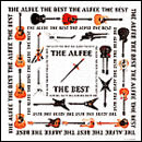 THE ALFEE THE BEST