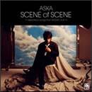 SCENE of SCENE ~selected 6 songs from SCENE I,II,III~