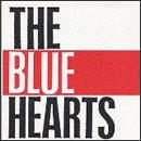 MEET THE BLUE HEARTS