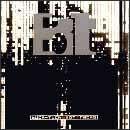 BT DISC 1