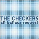 ALL BALLADS REQUEST