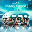 Cheeky Parade I