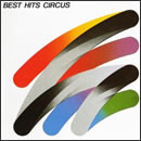 BEST HITS CIRCUS