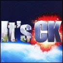 It's CK