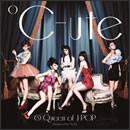 ⑧ Queen of J-POP
