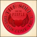 THE SOUL FOR THE PEOPLE ~東日本大震災支援ベストアルバム~