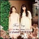 Fairyland-BIRTH
