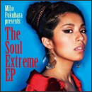 The Soul Extreme EP