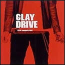 DRIVE~GLAY complete BEST~