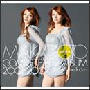 COMPLETE BEST ALBUM 2001-2007~Singles & Rare Tracks~