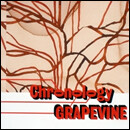 Chronology-a young persons' guide to Grapevine-