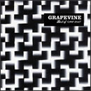Best of GRAPEVINE 1997-2012