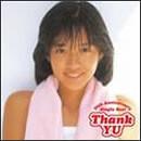 Thank YU 30th Anniversary Single Best