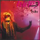 HIDE OUR PSYCHOMMUNITY DISC 1