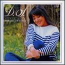 ダル・セーニョ リミックス・ベスト DISC 1