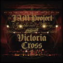 JAM Project Symphonic Album Victoria Cross