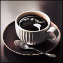 Cafe' & Musique~路上集3号~