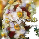 kevin's cover vol.3