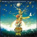 THE BEST OF YUKI KOYANAGI ETERNITY -15th Anniversary-