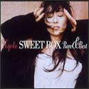SWEET BOX ~Rare & Best~