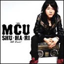 SHU・HA・RI~STILL LOVE~