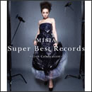 Super Best Records ~15th Celebration~
