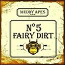 Fairly Dirt No.5