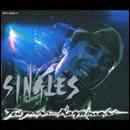 SINGLES Vol.1(1978~1982)