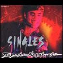 SINGLES Vol.2(1983~1988)