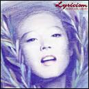 Lyricism~BALLADE COLLECTION~
