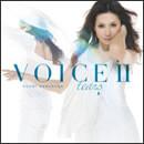 VOICE II