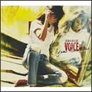 VOICE III~青春の光と影~