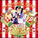 NANAKANA BEST NANA & KANA-Seventh Party-