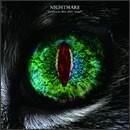 best tracks 2011-2015[beast]