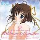 D.C.~ダ・カーポ~ Vocal Selection Vol.1:Ribbons & Candies