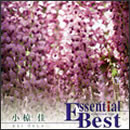 小椋佳 Essential Best