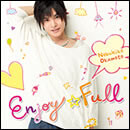 Enjoy☆Full