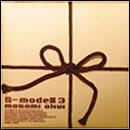 S-mode#3