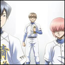 OxT COMPLETE SONGS ACE OF DIAMOND
