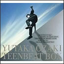 TEENBEAT BOX DISC 1
